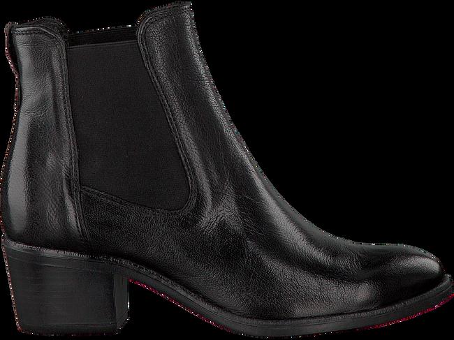 Zwarte OMODA Chelsea boots 327014FY  - large