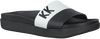 KENDALL & KYLIE SLIPPERS SERA - small
