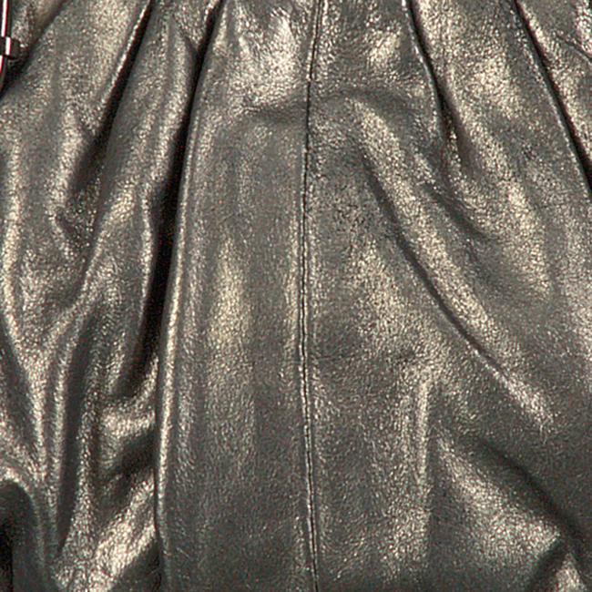 Bronzen DEPECHE Schoudertas 14282  - large