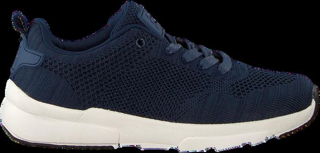Blauwe BULLBOXER Sneakers 823C28009  - large
