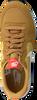Gele NIKE Sneakers INTERNATIONALIST WMNS - small