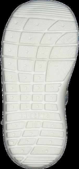 Zilveren SHOESME Sneakers RF7S047  - large
