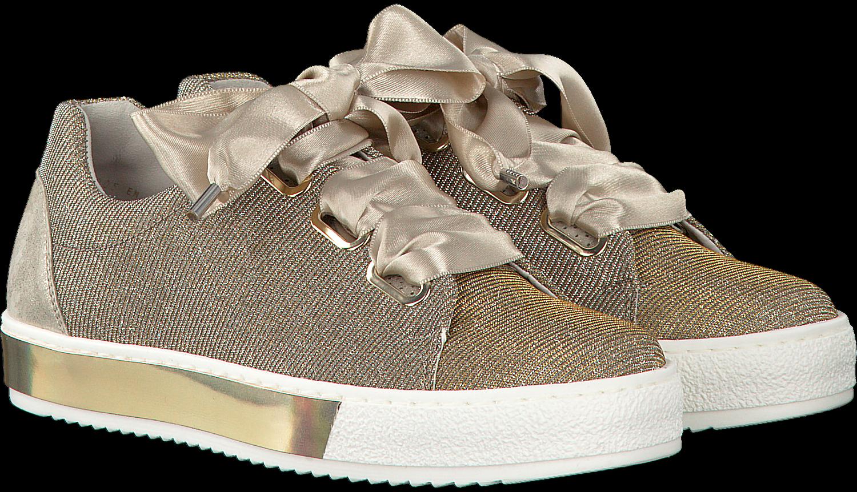 505 nl Sneakers Gouden Gabor Omoda htQCxrsdB