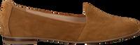 Cognac NOTRE-V Loafers 43576  - medium