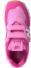 Roze NEW BALANCE Lage sneakers YV574/IV574  - small