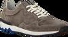 Taupe FLORIS VAN BOMMEL Sneakers 16238  - small