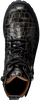 Grijze OMODA Veterboots OM120777  - small