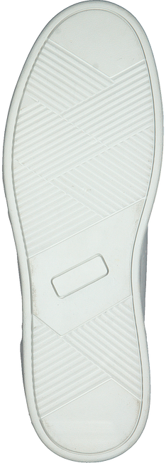 Witte BJORN BORG Lage sneakers T1350 BSC M  - large