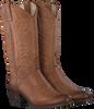 Cognac SENDRA Cowboylaarzen 11627  - small