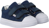 Blauwe SHOESME Sneakers SH9S037 - small
