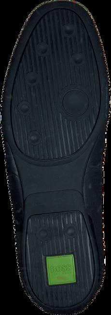 Blauwe HUGO BOSS Sneakers SPACE LOWP  - large