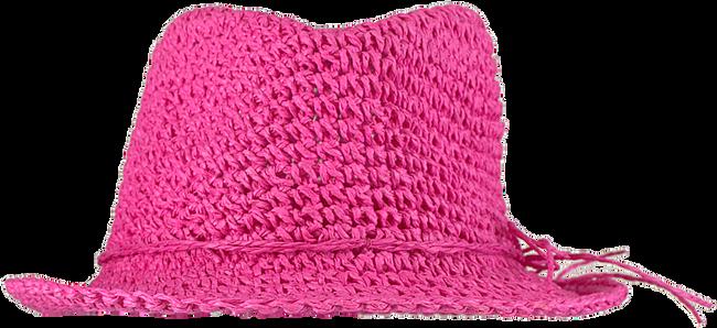 Roze LE BIG Hoed JOREL HAT - large