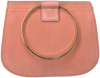 Roze UNISA Clutch ZBOREA - small