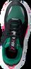 Zwarte PUMA Sneakers RS-X SOFTCASE  - small