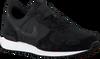 Zwarte NIKE Sneakers AIR VRTX LTR MEN  - small