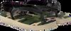 Groene HAVAIANAS Slippers BABY CHIC II  - small