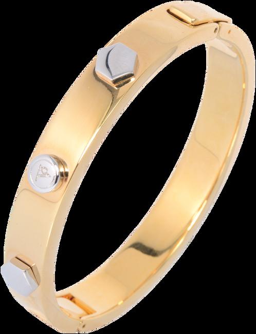 Gouden TOV Armband 1371 - large