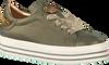 Groene MARIPE Sneakers 26055  - small