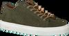 Groene BERNARDO M42 Sneakers YS2667  - small