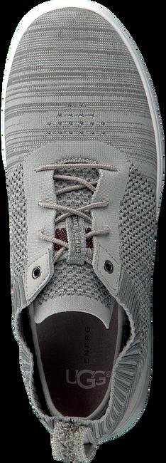 Grijze UGG Sneakers FELI HYPERWEAVE 2.0  - large