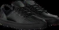 Zwarte TIMBERLAND Sneakers ADV 2.0 CUPSOLE ALPINE OX  - medium