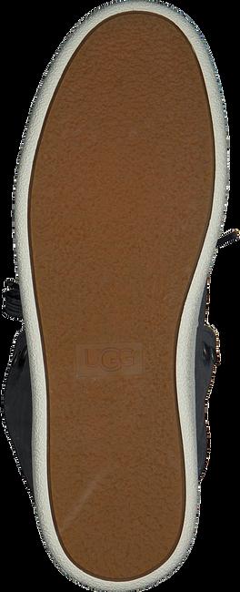 Grijze UGG Enkelboots STARLYN - large