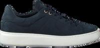 Blauwe TANGO Lage sneakers LUNA  - medium