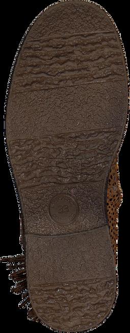 Cognac DEVELAB Enkellaarsjes 42534  - large