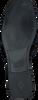Zwarte SCAPA Slippers 21/1998CR  - small