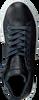 Blauwe GIGA Sneakers 8824  - small