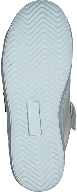Witte VINGINO Sneakers TIZIANO - large