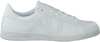 Witte ARMANI JEANS Sneakers 935565  - small