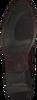 Bruine MAZZELTOV Veterboots 3708IM  - small