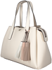 Witte GUESS Handtas HWVY69 54060 - small