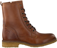 Cognac CA'SHOTT Veterboots 18000  - medium