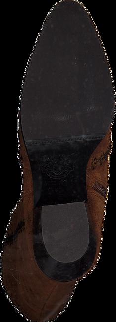 Cognac PEDRO MIRALLES Lange laarzen 25314  - large