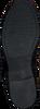 MJUS BIKERBOOTS 650233 - small