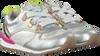 BUNNIES JR LAGE SNEAKER RIKKY RUIG - small