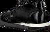Zwarte FLORIS VAN BOMMEL Sneakers 85256 - small