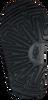 Zwarte UGG Veterboots NEUMEL - small