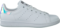Witte ADIDAS Sneakers STAN SMITH KIDS  - medium