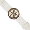 Witte GUESS Riem BW7006 VIN35 - small