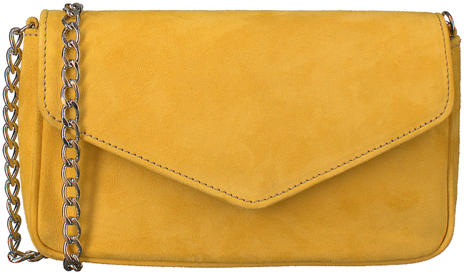 MARIPE CLUTCH 1009 - large