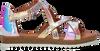 Multi JOCHIE & FREAKS Sandalen JF-21720  - small