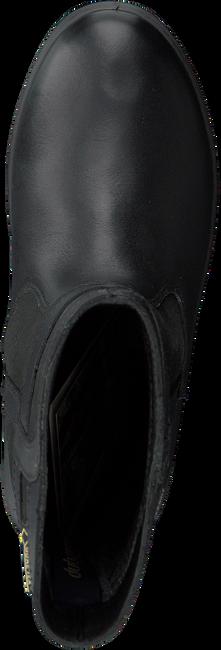 Zwarte DUBARRY Enkelboots ROSCOMMON  - large