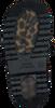 Bruine IGOR Regenlaarzen BIMBI LEO  - small