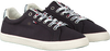 Blauwe TOMMY HILFIGER Sneakers TOMMY JEANS CASUAL SNEAKER  - small
