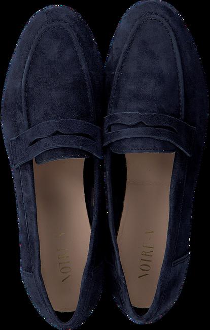 Blauwe NOTRE-V Loafers 27980LX  - large