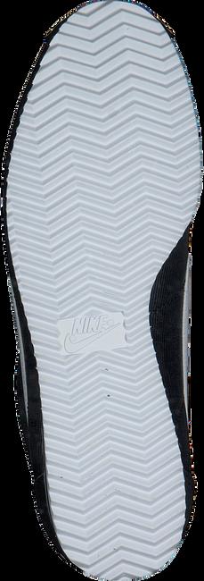Zwarte NIKE Sneakers CLASSIC CORTEZ NYLON WMNS - large