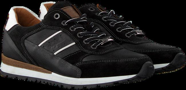 Zwarte AUSTRALIAN Lage sneakers ROSETTI  - large